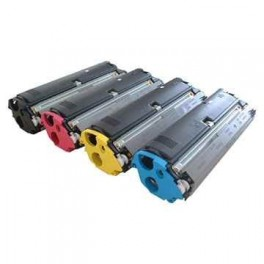 Toner Compatible Xerox 006R00917 / Workcentre XE60 Negro