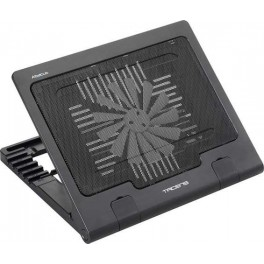 Tacens Abacus Netbook Cooler