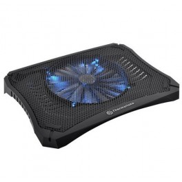 Thermaltake Massive V20 Netbook Cooler