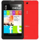 "Billow Tablet 7"" X704R Quad Core 4G DualSIM 8GB"