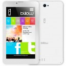 "Billow Tablet 7"" X704W Quad Core 4G DualSIM 8GB"