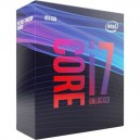 Intel Core i7-9700K 3.6Ghz en TXETXUSOFT