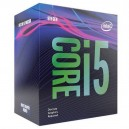 Intel Core i5-9400F 2.9GHz en TXETXUSOFT