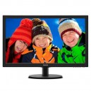 "Philips 223V5LSB2 21.5"" LED Full HD en TXETXUSOFT"