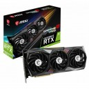 MSI GEFORCE RTX 3060 Ti GAMING X TRIO 8G DDR6 en TXETXUSOFT