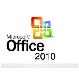 OFFICE 2010 PROFESSIONAL